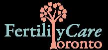 FertilityCare Toronto