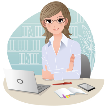 virtual administrative assistant and an office assistant Equivity is looking for part-time executive assistants who are experienced working with c-level executives and are knowledgeable in a wide range of administrative activities including calendaring, organization, project management, email correspondence, and document creation.