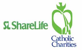 Partner Charities